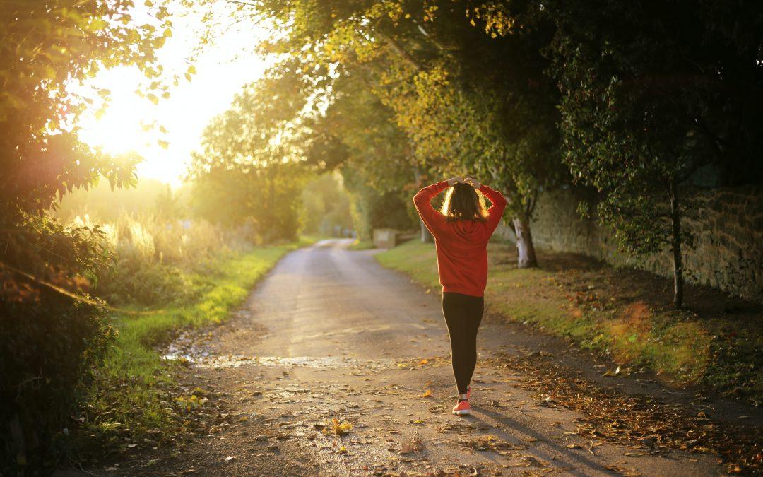 Spiritual & Mental Wellness Retreat